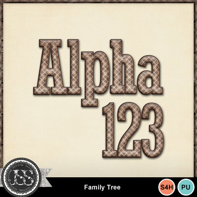 Family_tree_alphabet