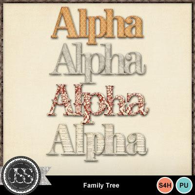 Family_tree_alphabets