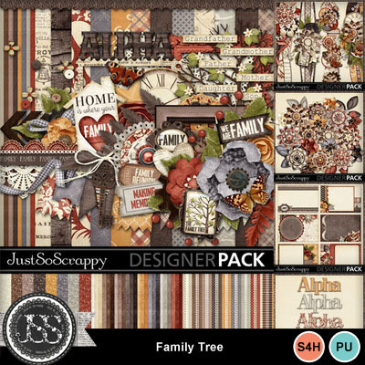 Family_tree_bundle