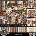 Family_tree_bundle_small