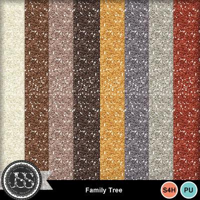Family_tree_glitter_papres