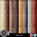 Family_tree_solids_small