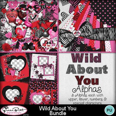 Wildaboutyou_bundle1-1