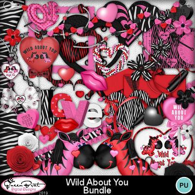Wildaboutyou_bundle1-2