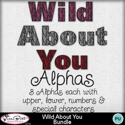 Wildaboutyou_bundle1-4