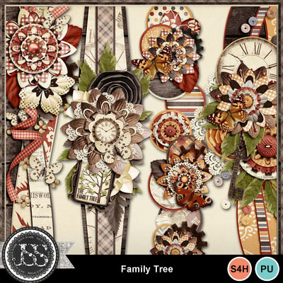 Family_tree_page_borders
