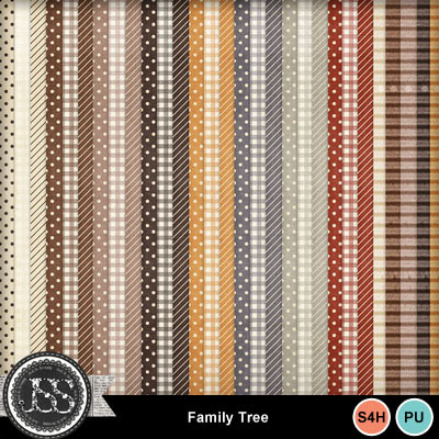 Family_tree_pattern_papers