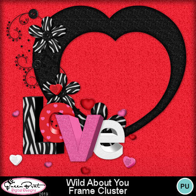 Wildaboutyou_framecluster1-1