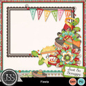 Fiesta_cluster_frame_small