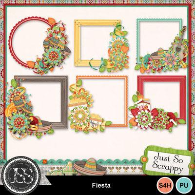 Fiesta_cluster_frames