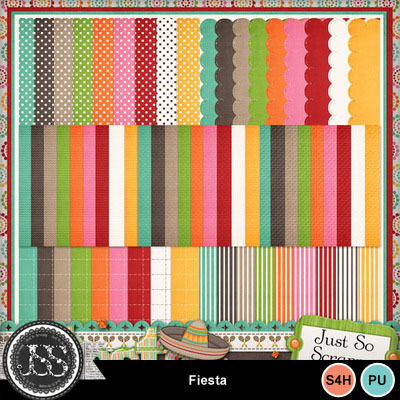 Fiesta_pattern_papers