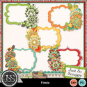 Fiesta_journal_clusters_small