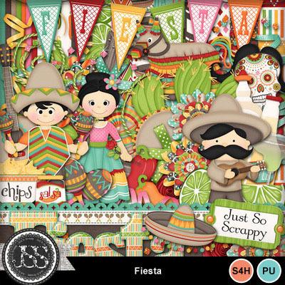 Fiesta_kit