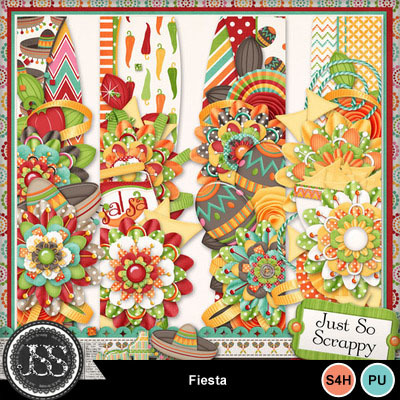 Fiesta_page_borders