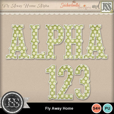 Fly_away_home_alphabet