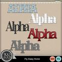 Fly_away_home_alphabets_small