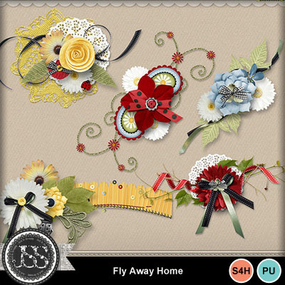 Fly_away_home_clusters