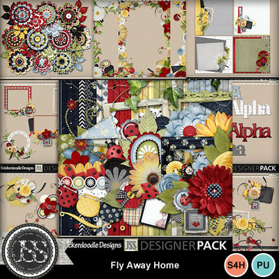 Fly_away_home_bundle