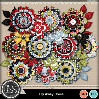 Fly_away_home_flowers