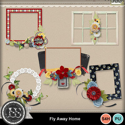 Fly_away_home_cluster_frames