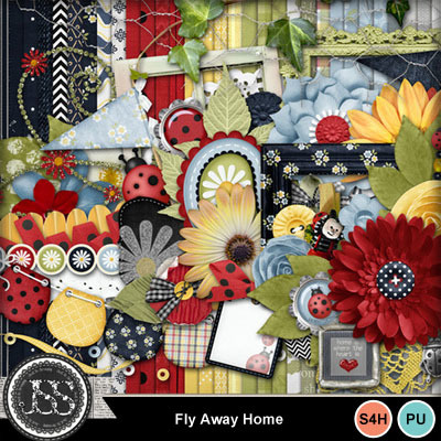 Fly_away_home_kit