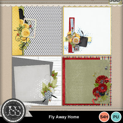 Fly_away_home_stacked_backgrounds