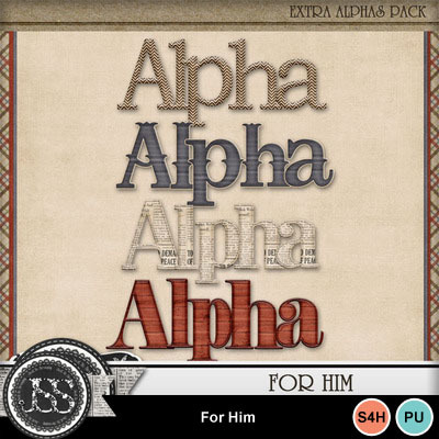 For_him_alphabets