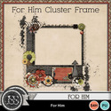 For_him_cluster_frame_small