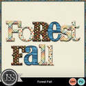 Forest_fall_alphabets_small