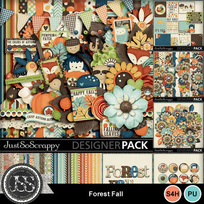Forest_fall_bundle