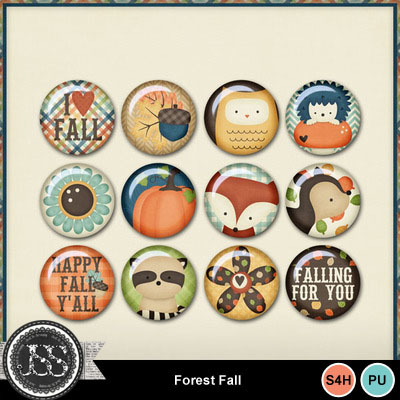 Forest_fall_flairs