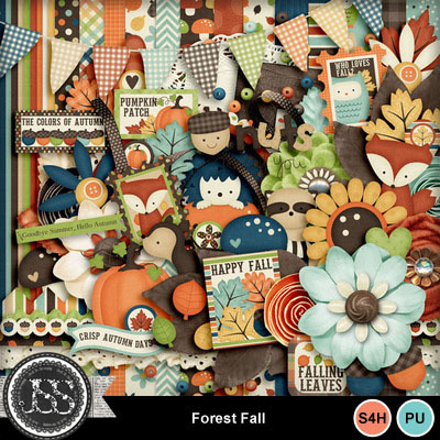 Forest_fall_kit