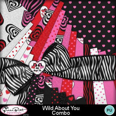 Wildaboutyou-3