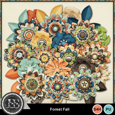 Forest_fall_flowers