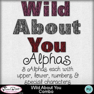 Wildaboutyou-4