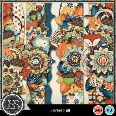 Forest_fall_page_borders