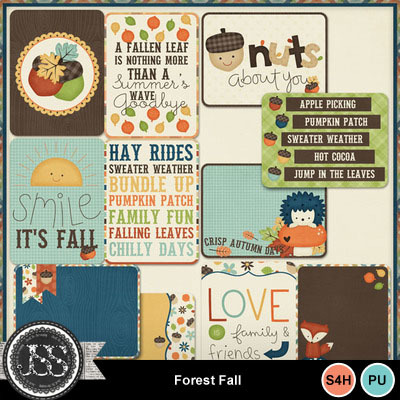Forest_fall_journal_cards