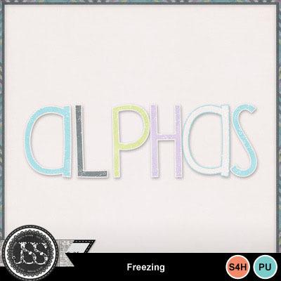 Freezing_add_on_alphabets