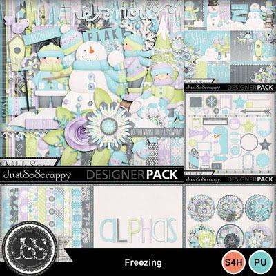Freezing_add_on_bundle