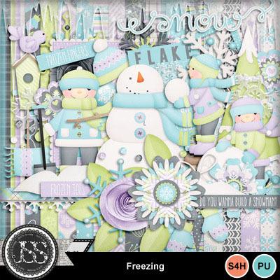 Freezing_add_on_kit
