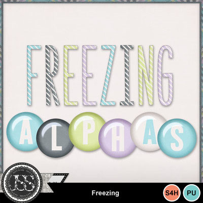 Freezing_alphabets