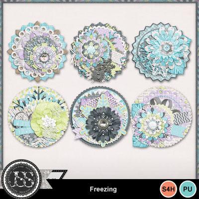 Freezing_cluster_seals