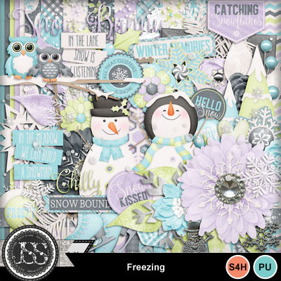 Freezing_kit
