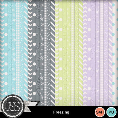 Freezing_pattern_papers