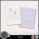 Freezing_pocket_scrap_cards_freebie_small