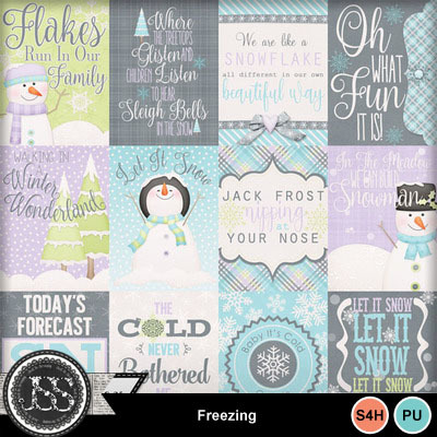Freezing_pocket_scrap_cards