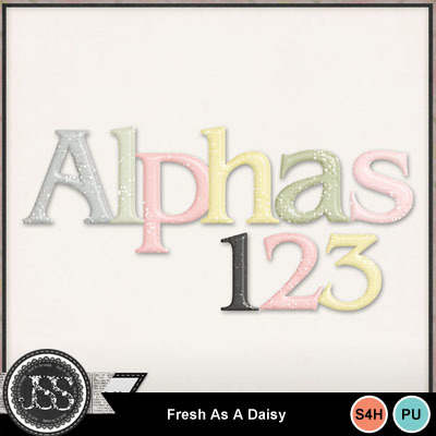 Fresh_as_a_daisy_alphabets
