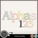 Fresh_as_a_daisy_alphabets_small