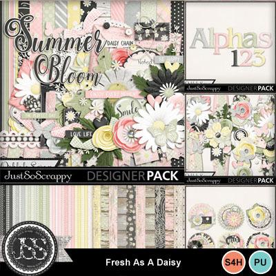 Fresh_as_a_daisy_bundle