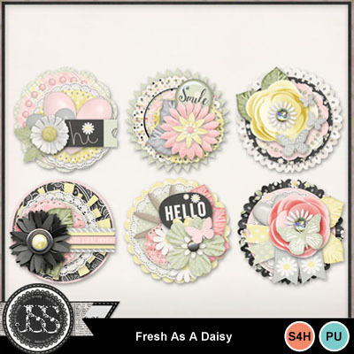 Fresh_as_a_daisy_cluster_seals
